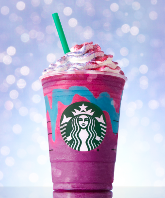 #93 Why No One Cares to Research the Unicorn Frappuccino