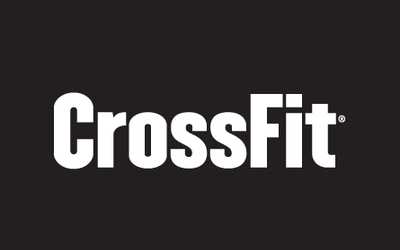 #164 Crossfit and Leadership
