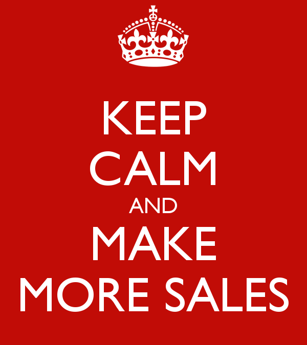 209 how to make the sales and overcome the objections emerge sales