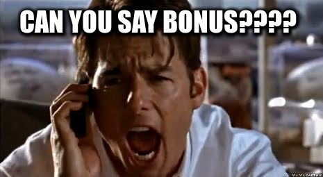 doTERRA Plus Bonus Package - Emerge Sales Training