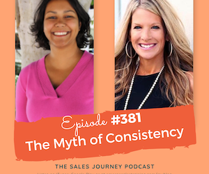 The Myth of Consistency #381