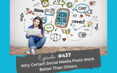 Why Certain Social Media Posts Work Better Than Others #437